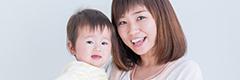 介護職と育児の両立へ